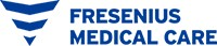 Fresenius Medical Care SMAD